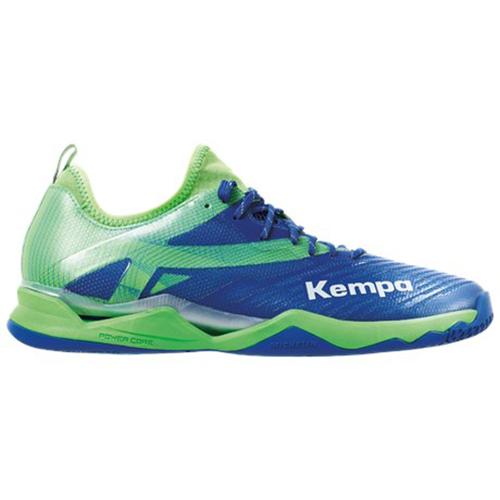 Kempa Wing Lite 2.0 Herr