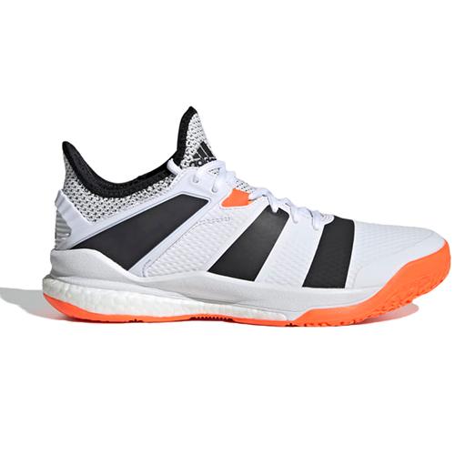 Adidas Stabil X Herr