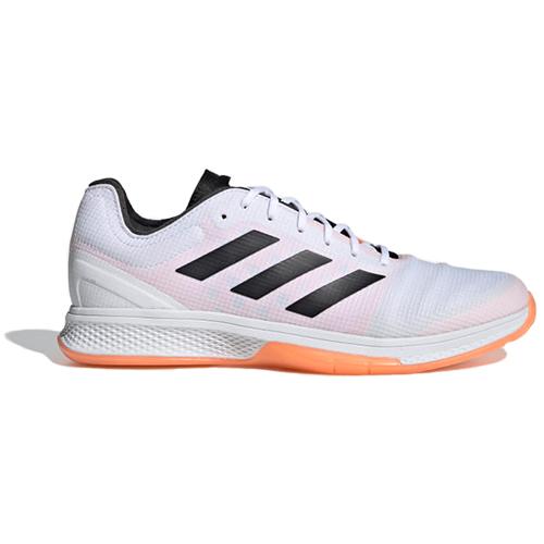 Adidas Counterblast Bounce Herr