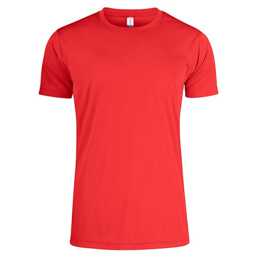 Funktions T-shirt JR