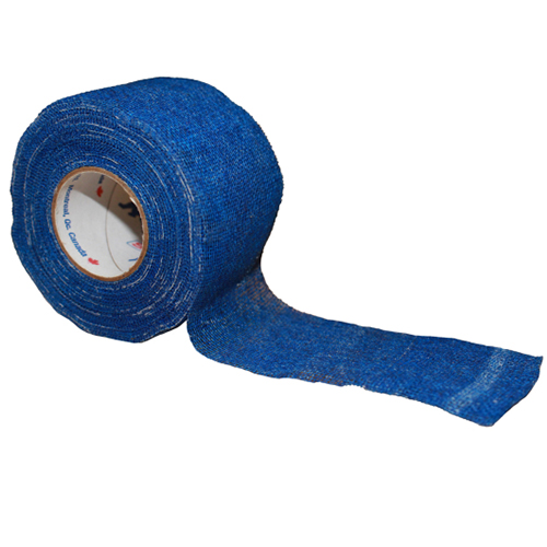 Sports Tape Gauce Tejp