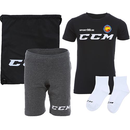 GBDK CCM Dryland Kit