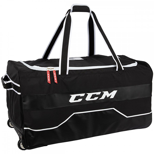 CCM 370 Wheelbag
