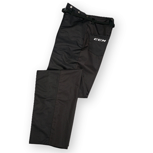 CCM Referee Pant