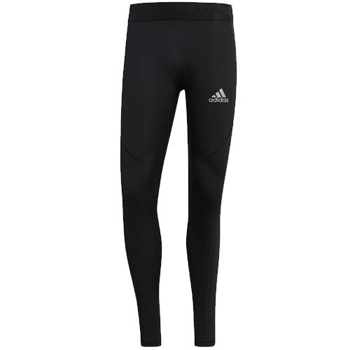 Adidas Alphaskin Long Tight Sr