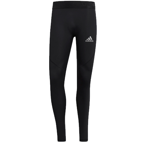 Adidas Alphaskin Long Tight Sr