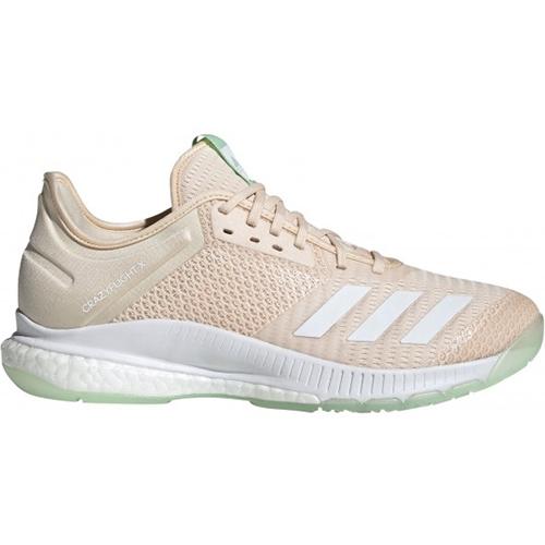 Adidas Crazyflight X 3 Dam