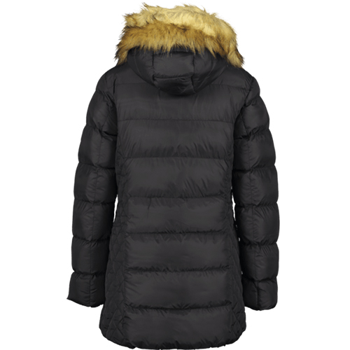 Vinson Caroline W jacket