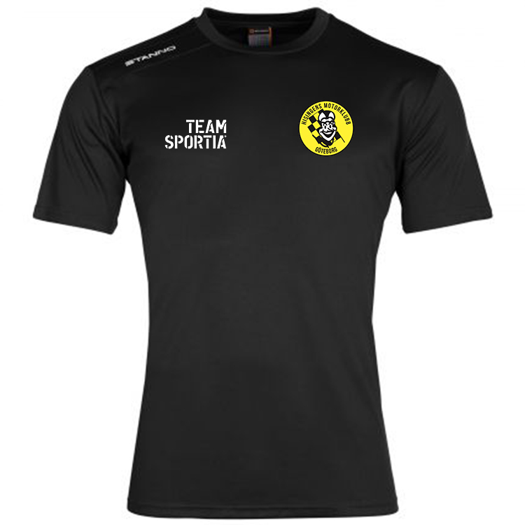 Stanno Fields T-Shirt (410001-8000)