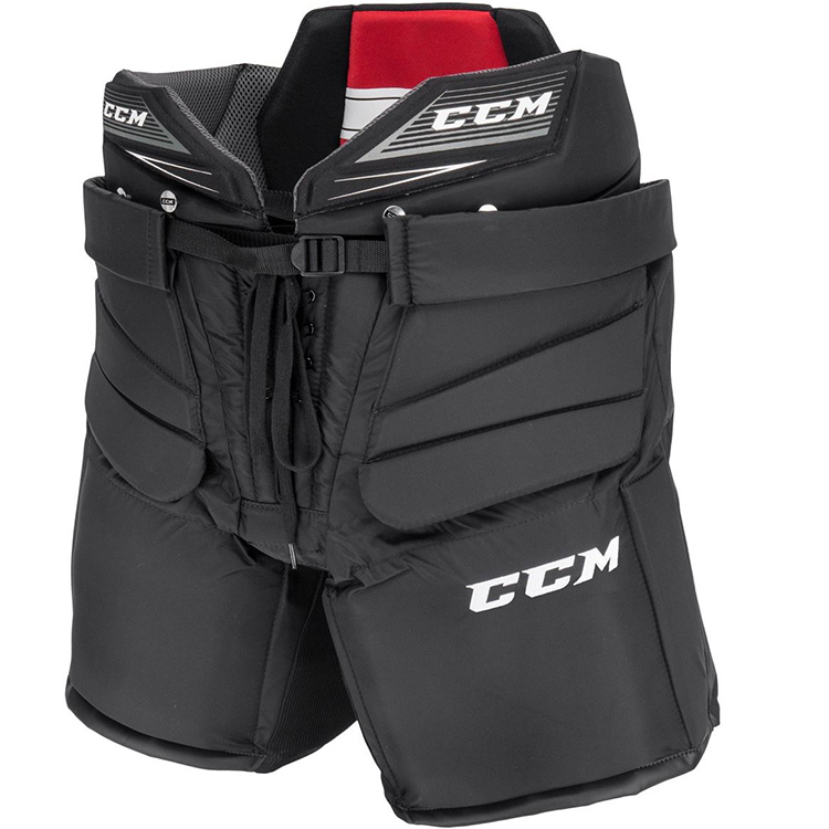 CCM Extreme Flex Shield E2.9 Intermediate