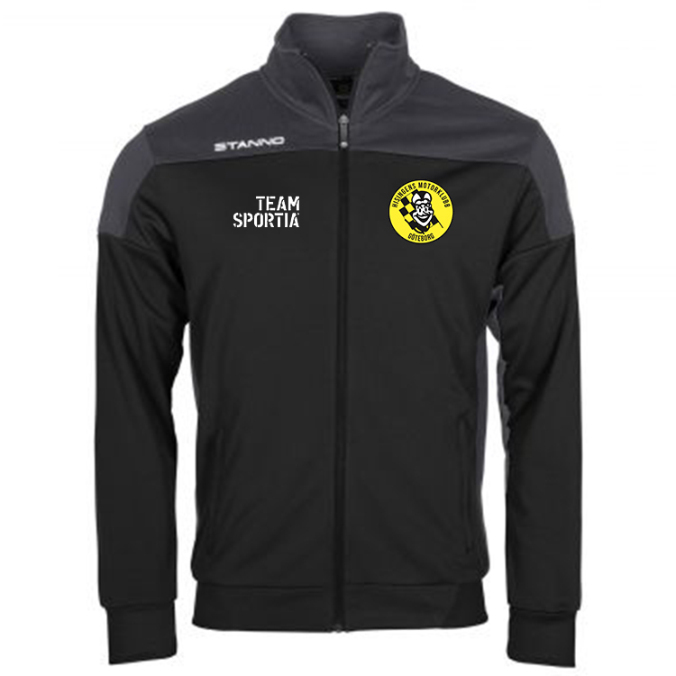Pride Full Zip Jacket SR (408016-8900)