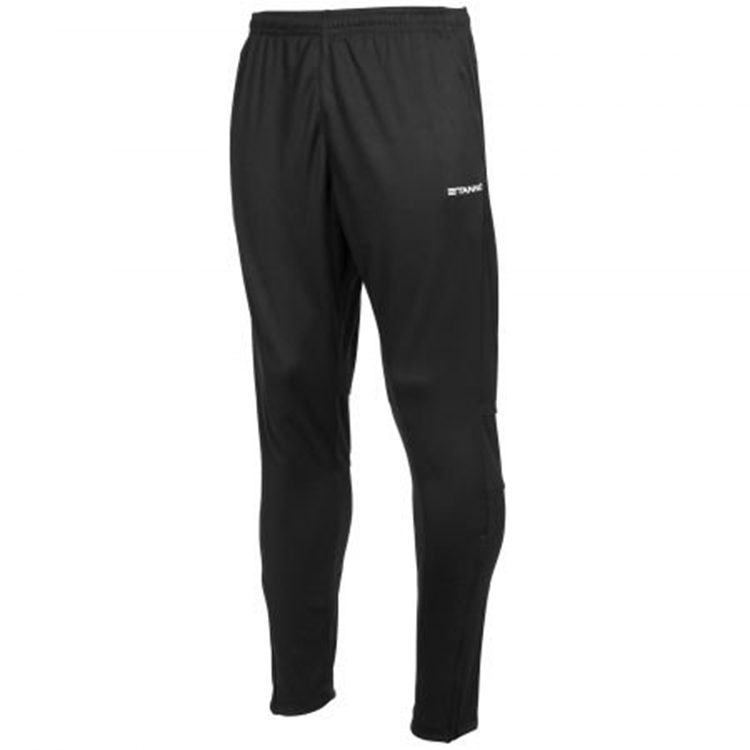 Ytterby IS Stanno Centro Fitted Pants JR