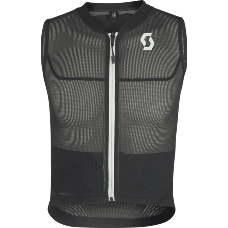 Scott Airflex Jr Vest Protector