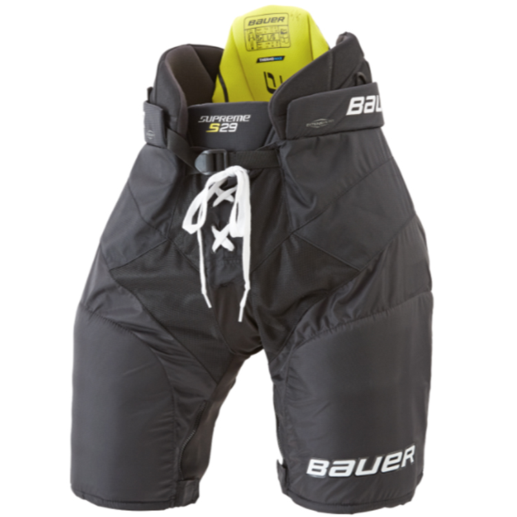 Bauer Supreme S29 Byxa Senior