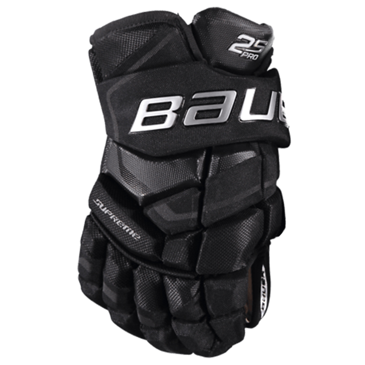 Bauer 2S Pro Handske Senior