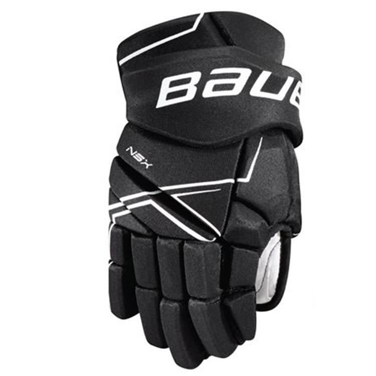 Bauer NSX Handske Junior