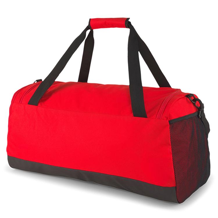 Puma Teamgoal Bag M