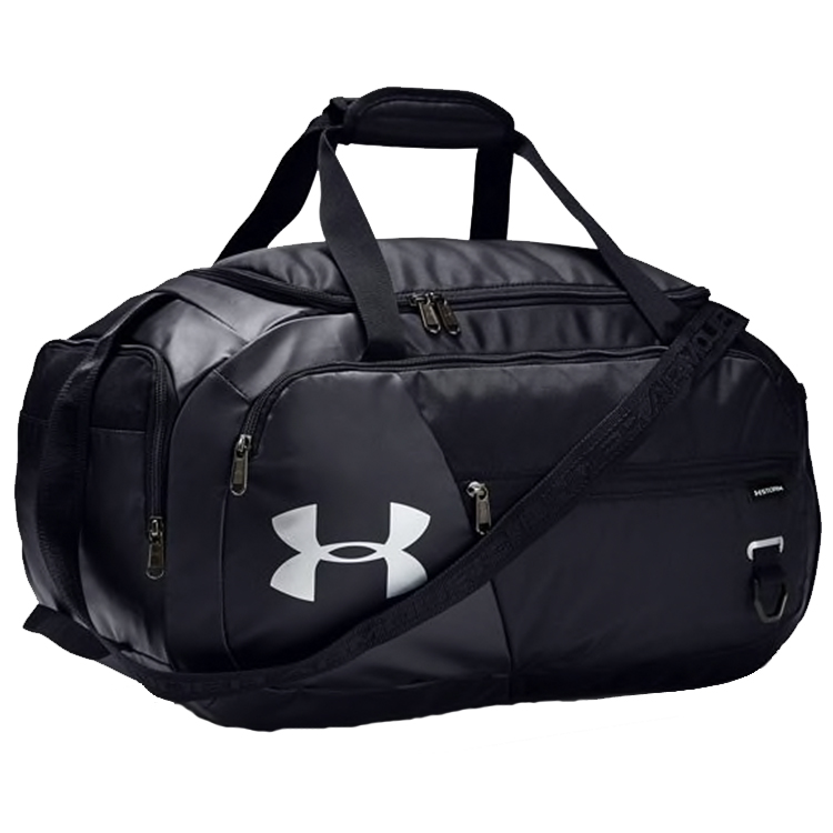 Under Armour Undeniable Bag S/M