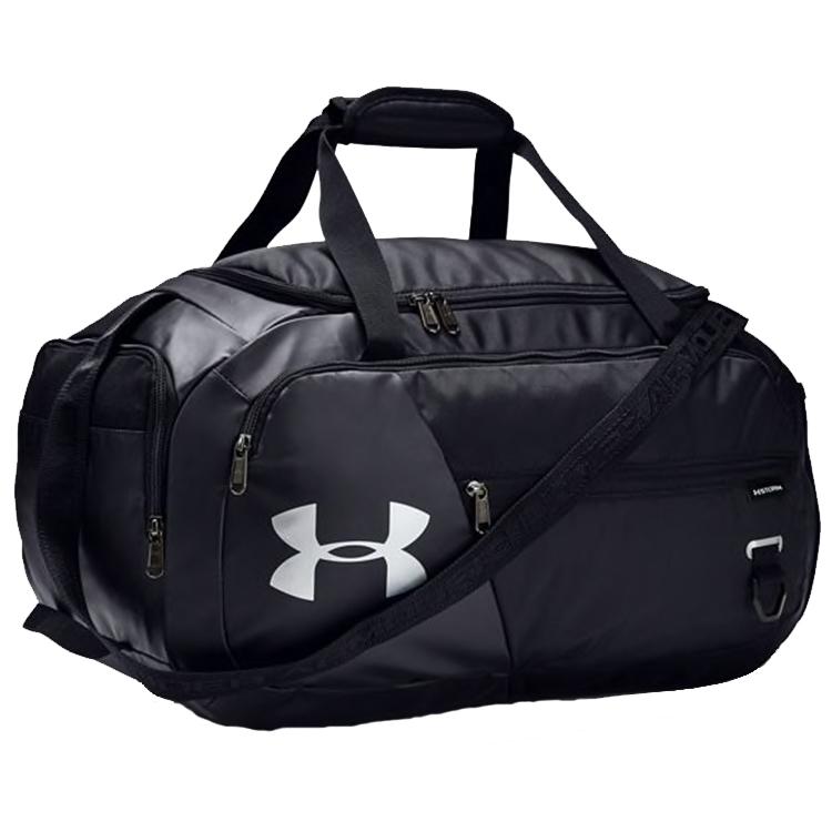 Under Armour Undeniable Bag S/M