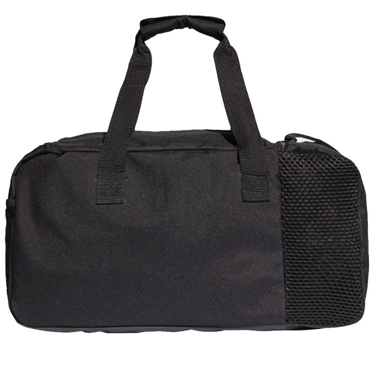 Adidas Duffelbag Small Svart