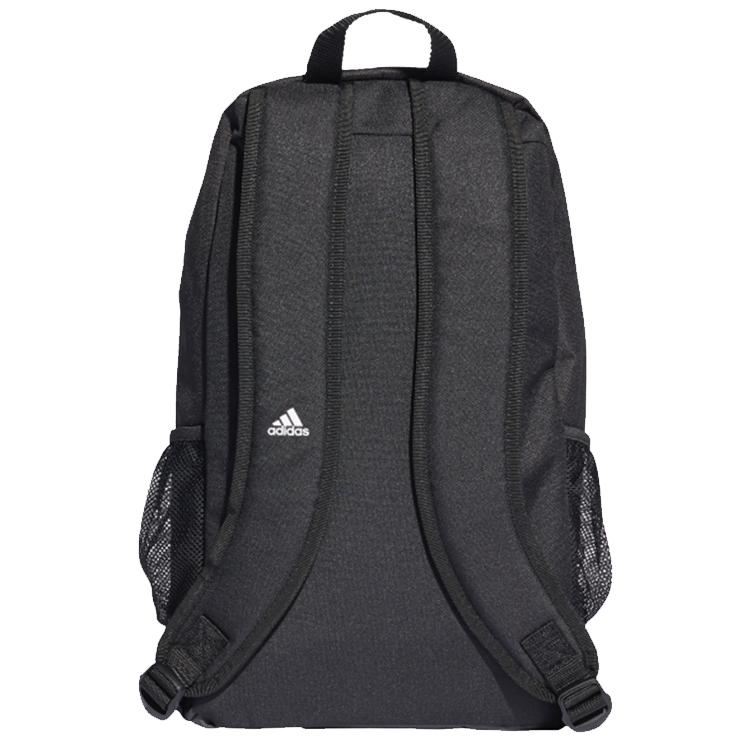 Adidas Tiro Ryggsäck
