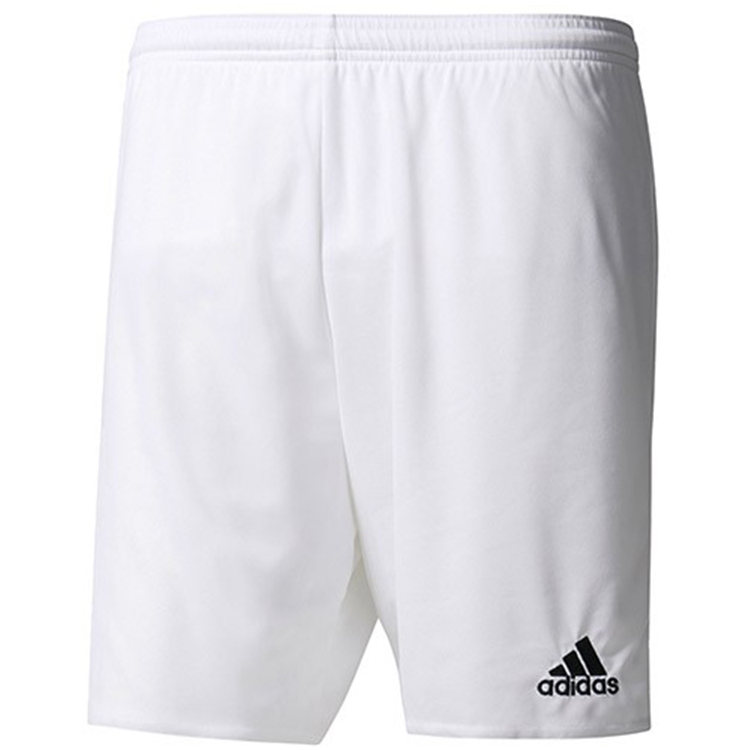 Adidas Parma Shorts Vit Junior