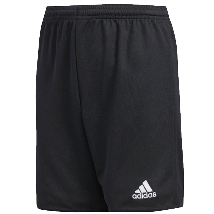 Adidas Parma Shorts Svart Junior