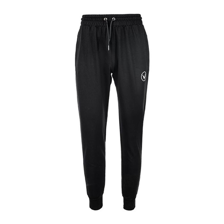 Virtus Streat Sweat Pant M