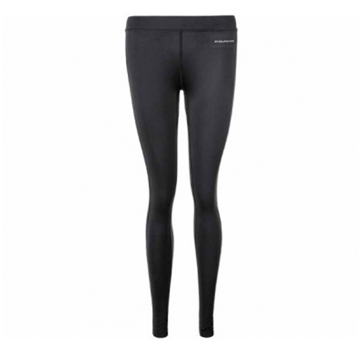 Endurance Zenta Long Run Tights W