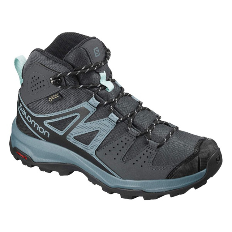 Salomon Meadow Mid GTX W Sport99.se