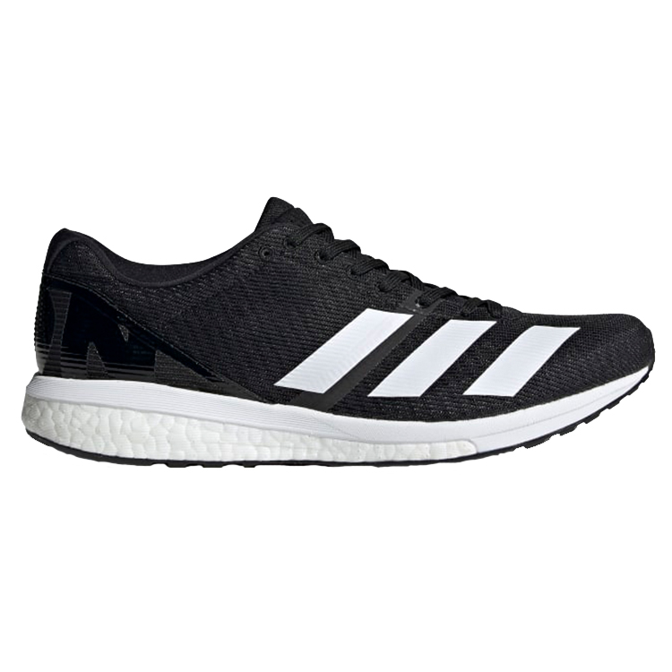 Adidas Adizero Boston 8 M
