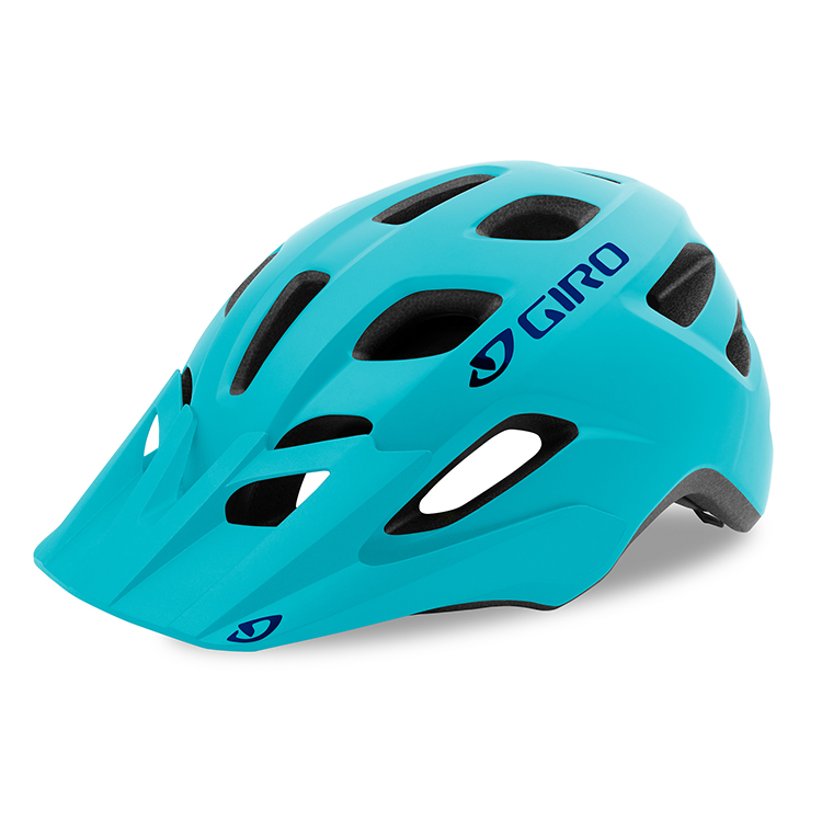 Giro Tremor Mips Junior