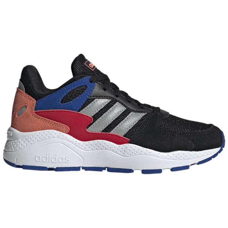 Adidas Crazychaos JR