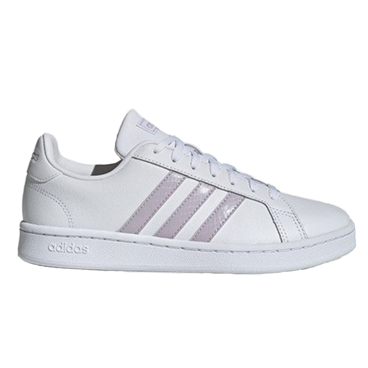 Adidas Grand Court W