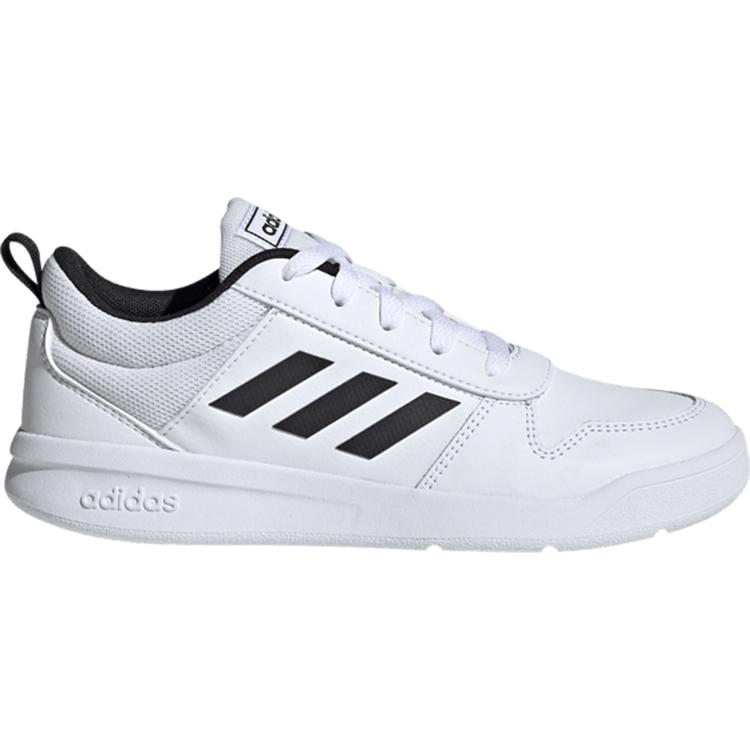 Adidas Tensaur K Vit