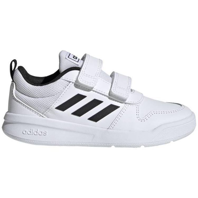 Adidas Tensaur C Vit