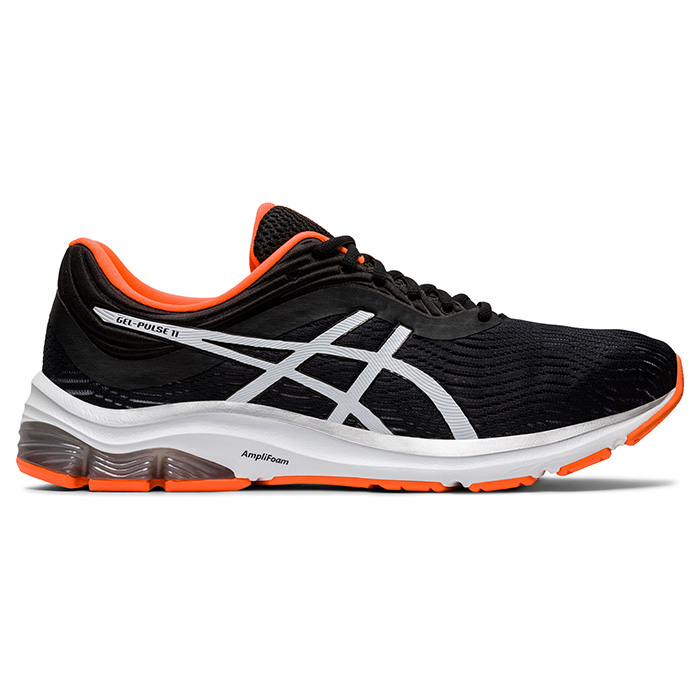 Asics Gel-Pulse 11 Herr