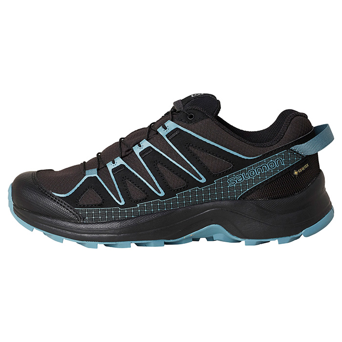 Salomon Shoes XA Orion GTX W