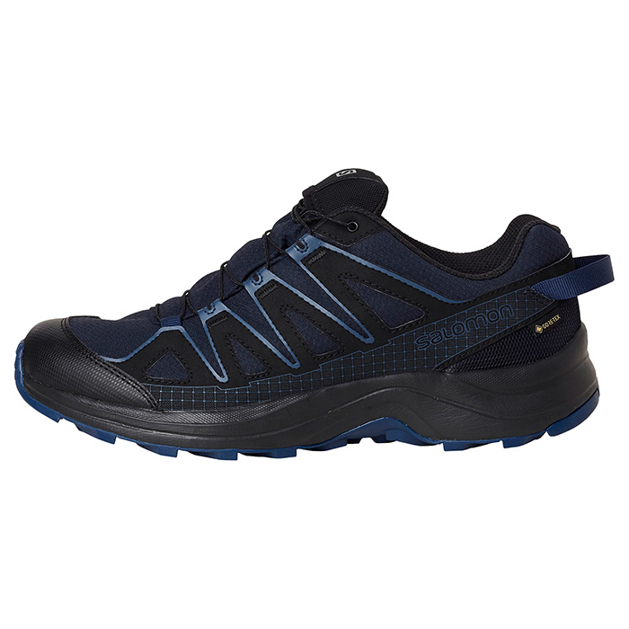 Salomon Shoes XA Orion GTX M