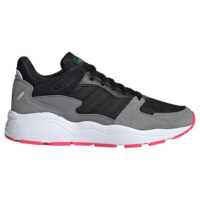 Adidas Crazychaos Svart