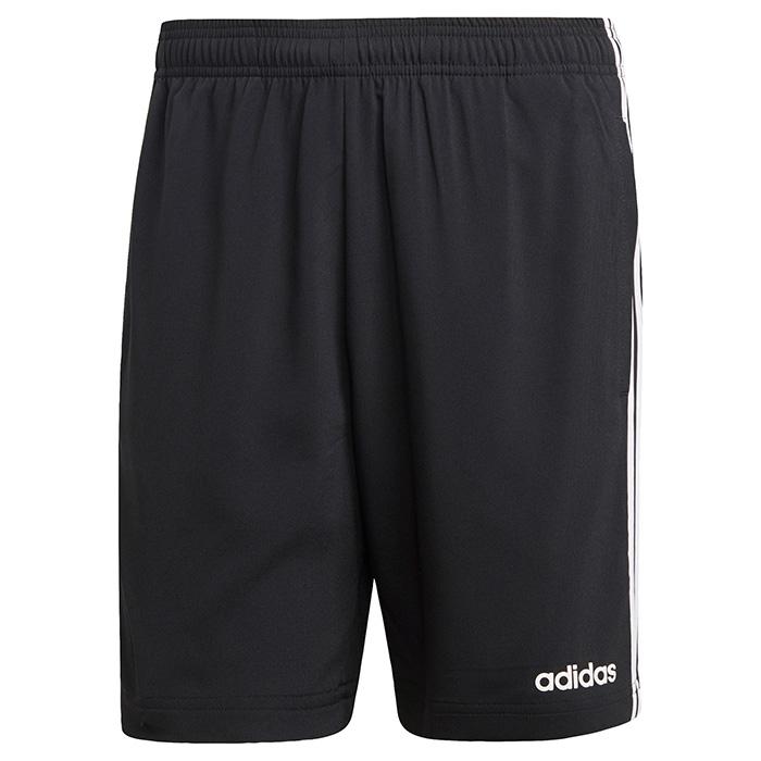 Adidas E 3S Chelsea Shorts M