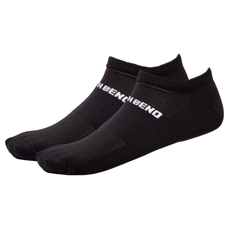 North Bend Exocool Socks 2-pack