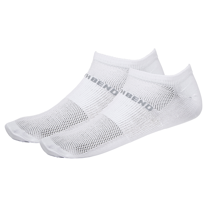 North Bend Exocool Socks