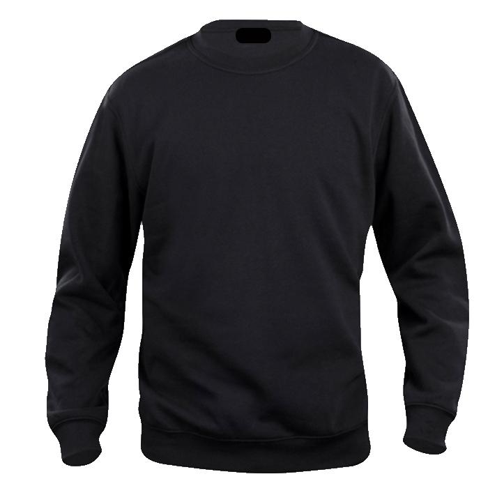 Texas Bull Sweatshirt XL