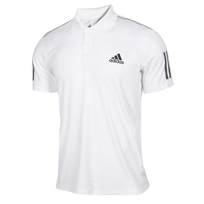 Adidas Club Piké M
