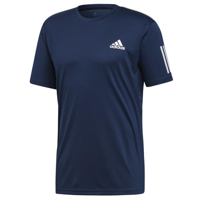 Adidas Träningströja 3 Stripes M