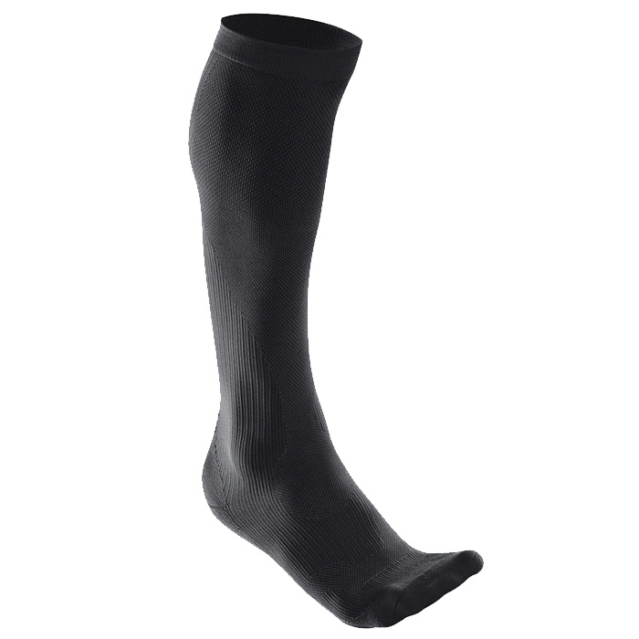 2XU Compression Performance Run Socks M