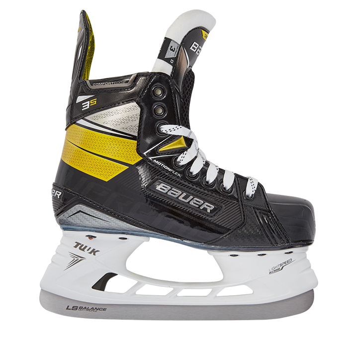 Bauer Supreme 3S Skridsko Junior