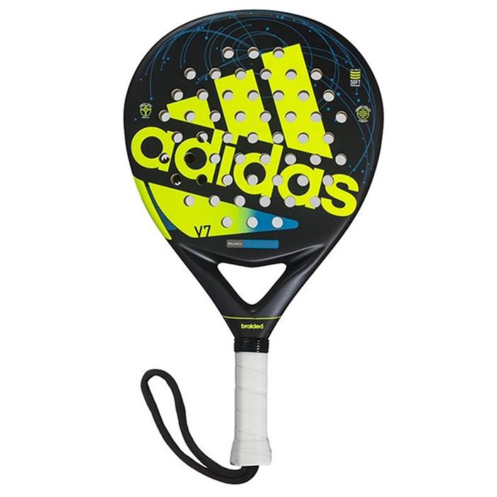 Adidas V7