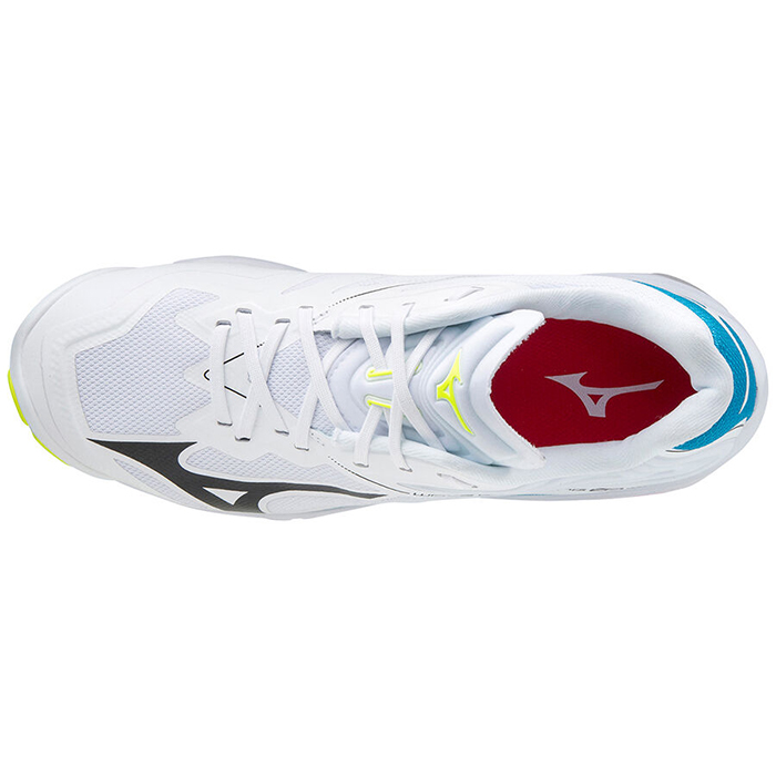 Mizuno Wave Lightning Z6 M
